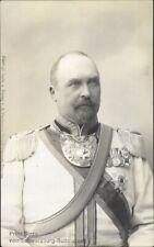 Ak Prinz Sizzo von Schwarzburg Rudolstadt - 10413268