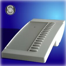 T-Octophon F Key Module Telefon-Erweiterung für Octopus-/HiPath-Anlage, Rechnung