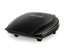 George Foreman GR18870AU Family Grill