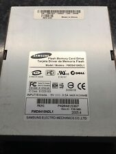 Samsung Flash Memory Card Drive FMD9410NDL1  P9866 Free Shipping!