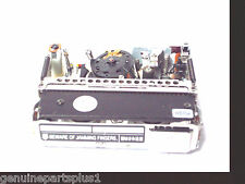# PANASONIC AG-DVC30 COMPLETE TAPE MECHANISM  + FREE INSTALL if requested Z2503