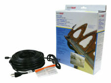 EasyHeat ADKS1000 200 ft. Roof and Gutter De-icing Kit