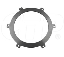 New Aftermarket 175-15-42721 Plate for Komatsu D155A-1 Same Day Shipping!