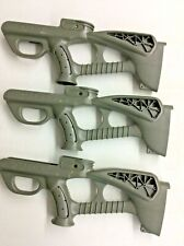 Horton Bone Collector Replacement Stock - Olive Drab Gre