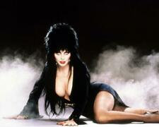 Elvira Mistress of the Dark 8x10 Photo #C87