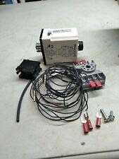 Alarm auto dialer Charmilles Edm Kit. 4