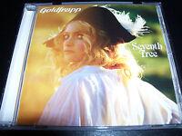 Goldfrapp Seventh Tree (Australia) CD – Like New