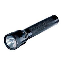 Streamlight 75710 Aguijón LED SIN Cargador