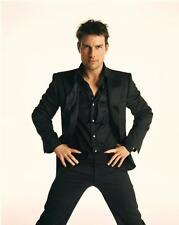 Tom Cruise A4 Photo 8