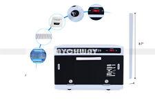 Pro 2017 UV Cabinet Sterilizer Sterilization Beauty Salon Disinfection Equipment