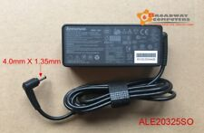 Original Adapter Charger for Lenovo Ideapad 520-14isk 520-14ikb 65W