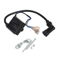 Car CDI Ignition Coil 50/60/66/80cc 2-Stroke Engine Motor Motorized Bicycle Bike