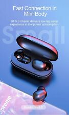 Brand new Earphones bluetooth wireless, Boost Your Life With Music