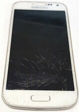 Samsung Galaxy S4 mini i9190 Gsm Locked To Movistar Gsm Good Lcd Bad Digitizer