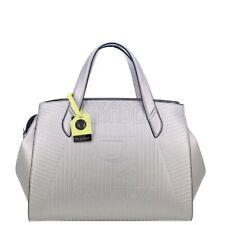 b07ea5140d Borse e borsette da donna grande Byblos | Acquisti Online su eBay