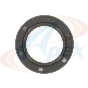 Crankshaft Seal Kit Apex Automobile Parts ATC3460