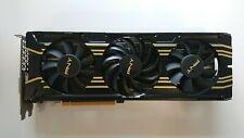 PNY GeForce GTX 980 Ti