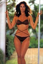 "LINDA CARTER WONDER WOMAN SEXY HOT  Celebrity photo 8""x11"" BUY 2, GET 1 FREE"