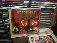 Various Artists - Heartbeat Christmas (2007)