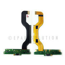 Nokia Lumia 1520 Charging Port Charger Dock Micro USB Connector Flex Cable USA