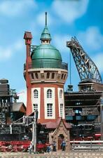 Faller H0 120166 Wasserturm Bielefeld Bausatz Neuware