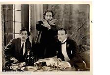 FOUR HORSEMEN OF THE APOCALYPSE (1921) Orig Photo Rudolph Valentino Key Scene #3