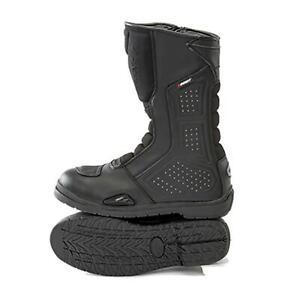 Joe Rocket Sonic X Boot Black 12