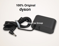 New Original Dyson V11 V10 SV12 Cyclone Animal Power Adapter Charger