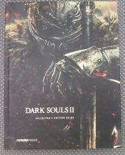 Dark Souls II: Collector's Edition Strategy Guide