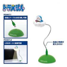 taito Doraemon flexible light Clouds compaction gas anime japanese limited manga