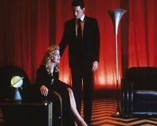 Twin Peaks Fire Walk With Me Scene 10x8 Photo