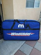 Mistral Windglider Kids Learn to Windsurf Inflatable Windsurfer