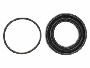 Fits 1991-1994 Ford Explorer Disc Brake Caliper Seal Kit Front Raybestos 22897WH