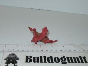 Kraken Monster Figure Only Toob Cryptozoology Tube Safari