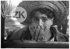 LE PETIT ETRANGER Cinéma LIBANAIS Liban Film Georges NASSER Photo 1958
