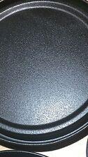 FXLiner Fine Textured Black 400ML Aerosol Bedliner Buzzweld