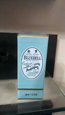 Bluebell  Penhaligon`s Eau de Toilette 50ml spray NEW / SEALED