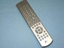 ZENITH DIRECT TV ~ REMOTE CONTROL # MBR6020
