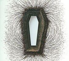 Death Magnetic by Metallica (CD, Sep-2008, Warner Bros.)