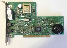 US Robotics 3Com 005690-00 0642 PCI Internal Modem
