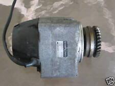SUZUKI ALTERNATOR GSXR1100 1100 GSXR750 750 GSX600 600