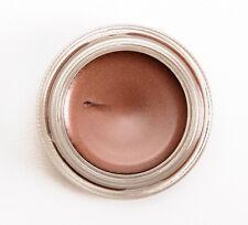 MAC Paint Pot~GROUNDWORK~Muted Pale Brown-Eyeshadow & Primer~BNIB GLOBAL SHIP!