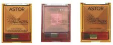 Astor Deluxe Bronzer - With Mirror - Choose Your Shade - 7g