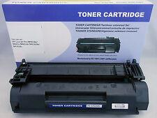 CF226A 26A Toner Cartridge for HP LaserJet Pro M426fdn M426fdw Pro M402dn M402dw