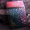 Limited Edition Dentelle Playing Cards by Bocopo - LIMITED EDITION