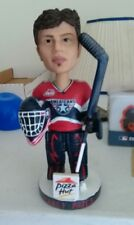 WHL TRI-CITY AMERICANS BOBBLE HEAD OF CARY PRICE NEW IN BOX.