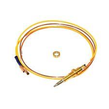 Smeg 948650108 Cooker Hob Thermocouple 600mm