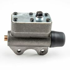 1937 1938 1939 1940 1941 BRAND NEW HYDRAULIC BRAKE MASTER CYLINDER FOR PLYMOUTH