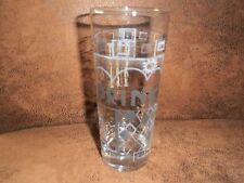 Ritzenhoff Milchglas - Design: Louise Gibb
