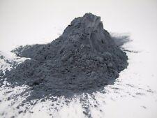 Boron Carbide Abrasive Powder - 1200 grit - 3 micron - 50 Grams